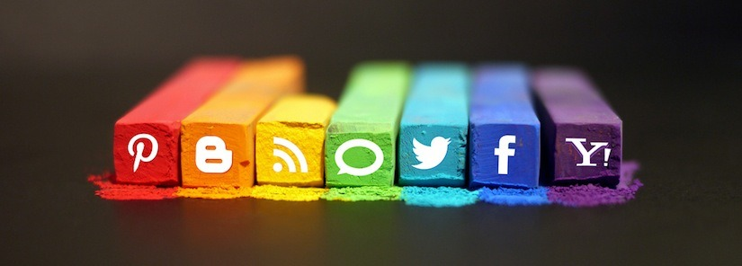 10 social media tips for more engagement