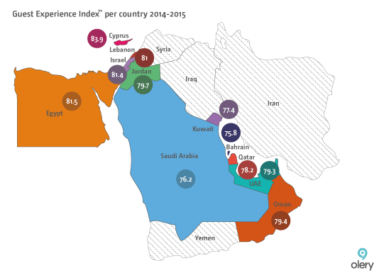 map_middleeast_2015_press